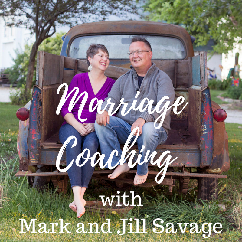 marriage-coaching-pastors