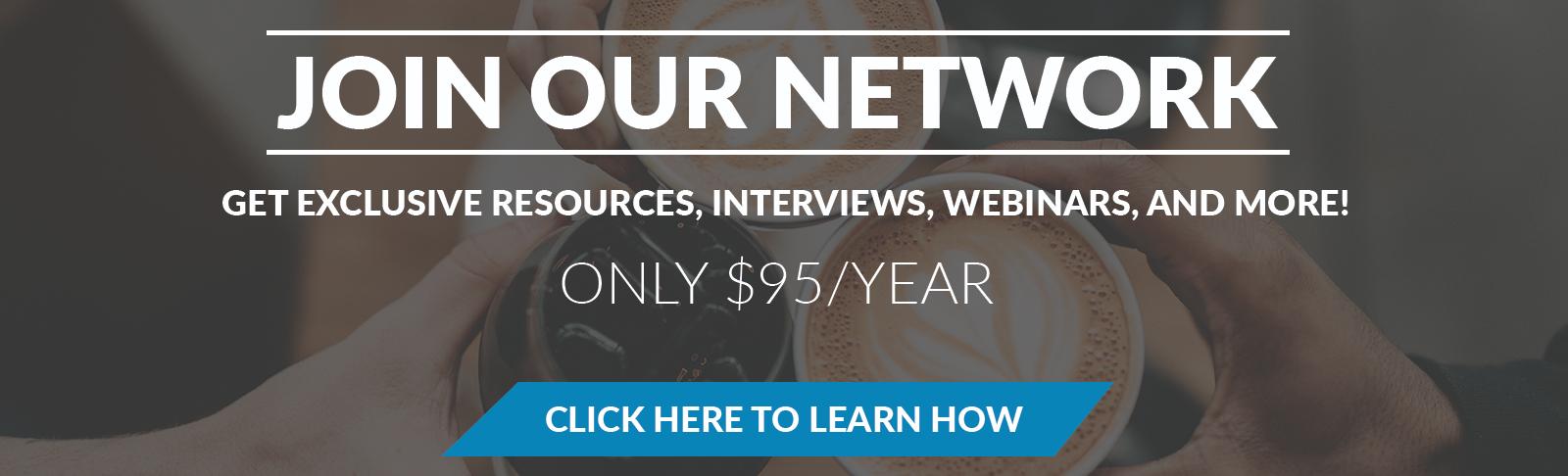 95Network-Membership-Website-979218-edited
