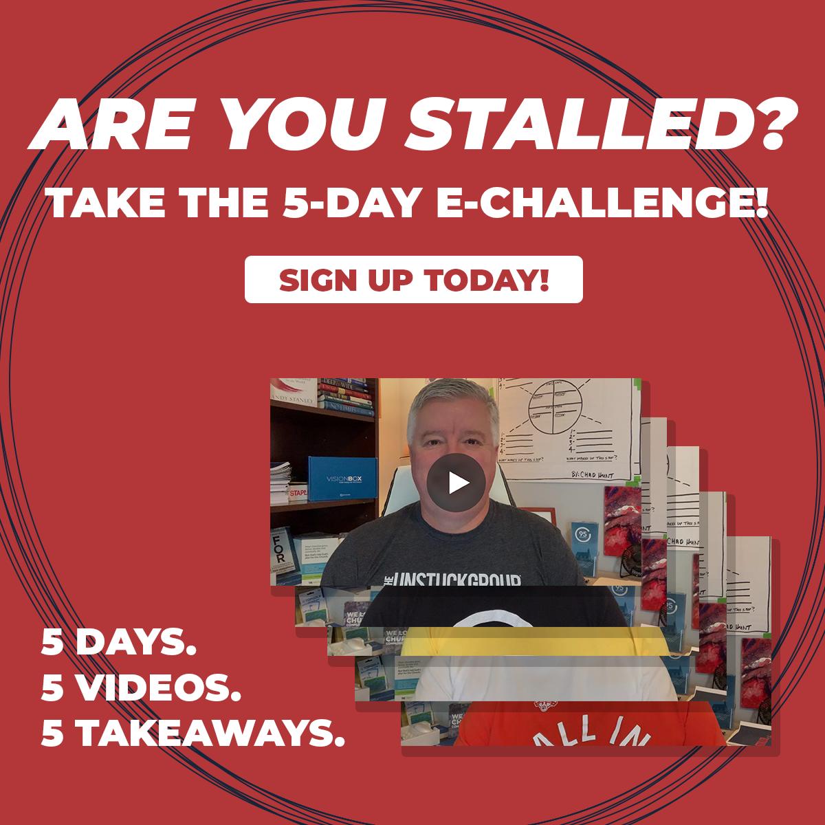 STALLED-CHALLENGE-1