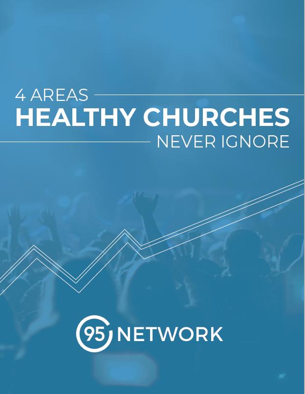 Healthy-Churches-Resource