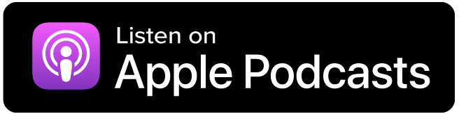 Apple-95Network-Podcast